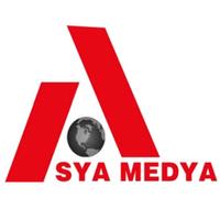 ASYA MEDYA
