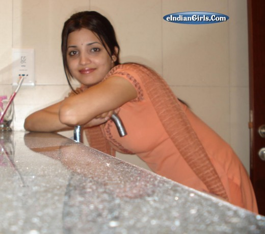 ludhiana single parents Loveawake ludhiana dating site knows single women already have too much on their plate so we take the hard work out of dating for you ludhiana single ladies review your matches from.