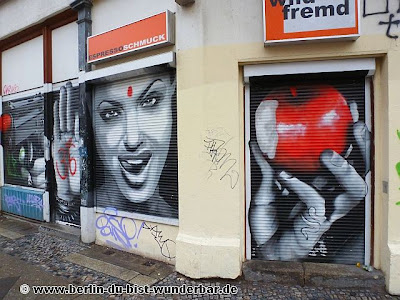 streetart, berlin, mto, kreuzberg, kunst, graffiti