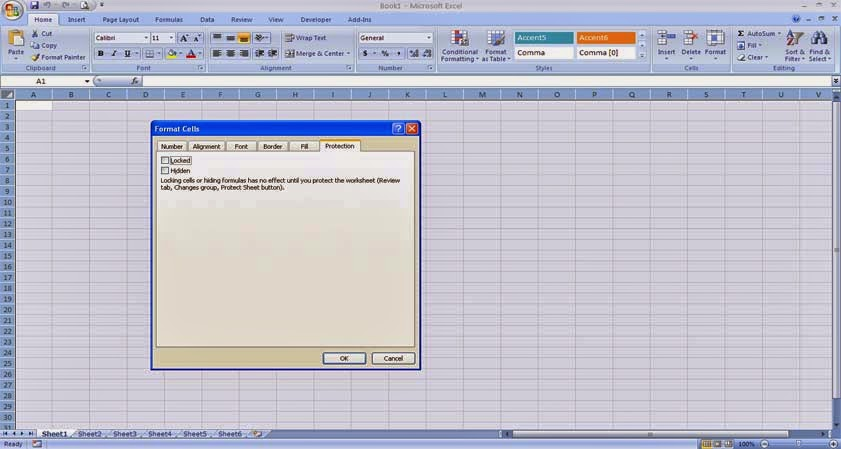 how to add in excel without formula