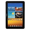 Harga Tablet Samsung Galaxy Tab 8.9 P7300
