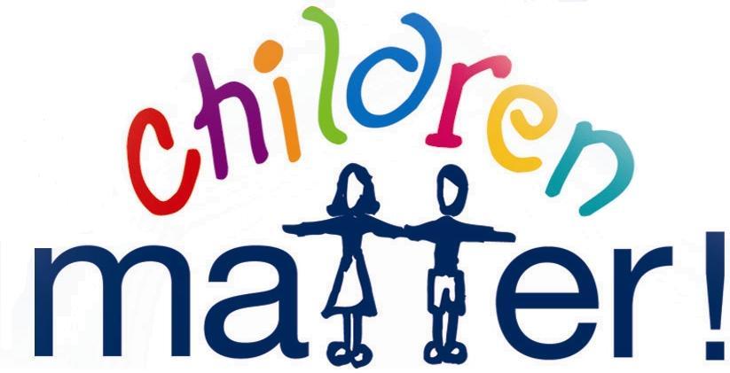 Children Matter!