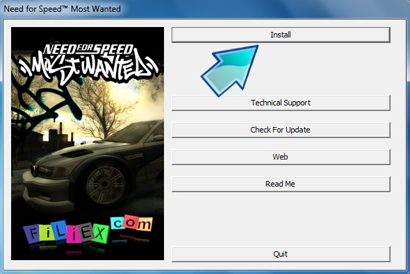 download origin for nfs most wanted 2012