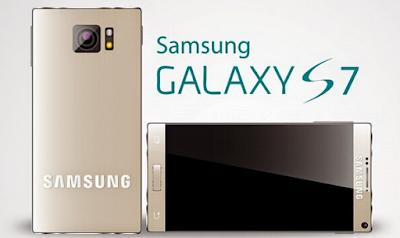 Samsung Galaxy S7,Galaxy S7,latest news Samsung Galaxy S7