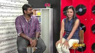 Kollywood Diaries With Actor Vijaysethupathy – Sun Music Program 15-10-2013