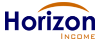 Horizon Income