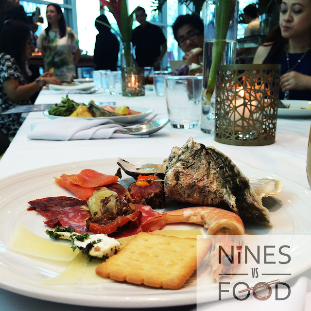 Nines vs. Food - M Cafe Sunday Boutique Brunch-20.jpg