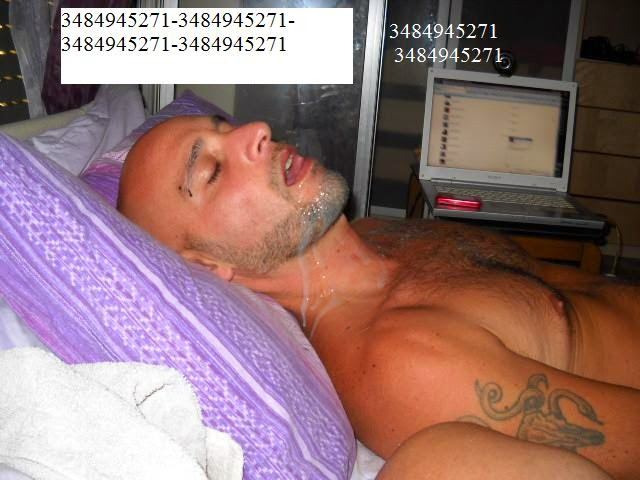 pissing milano massaggi gay video