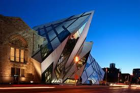 royal museum,toronto Ontario,museum and galleries,the rom,museum of