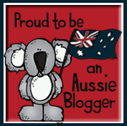 An Aussie Blogger