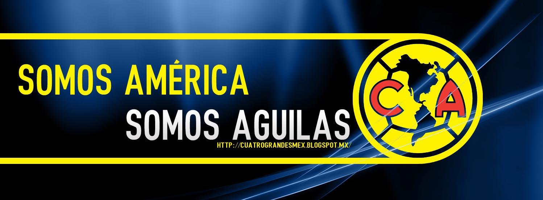 Facebook Chivas vs. América: los mejores  - depor.com