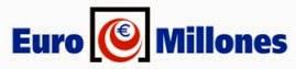Resultado de Euromillones del martes 9 de diciembre