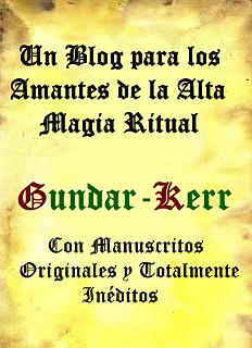 Gundar Kerr
