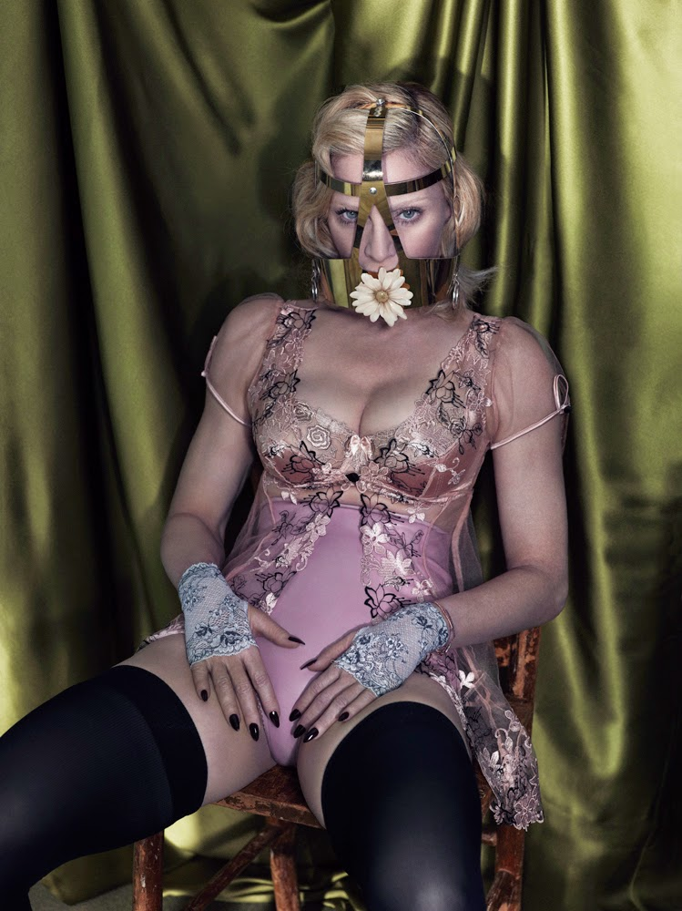 http://www.interviewmagazine.com/music/madonna-1#_