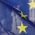 Europa pierde €150 millones diarios por sanciones a Rusia