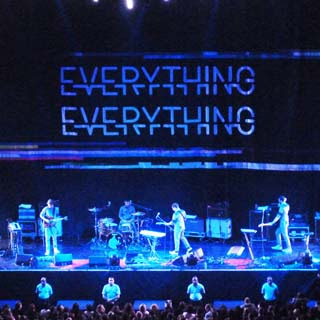 Everything Everything – Cough Cough Lyrics | Letras | Lirik | Tekst | Text | Testo | Paroles - Source: emp3musicdownload.blogspot.com