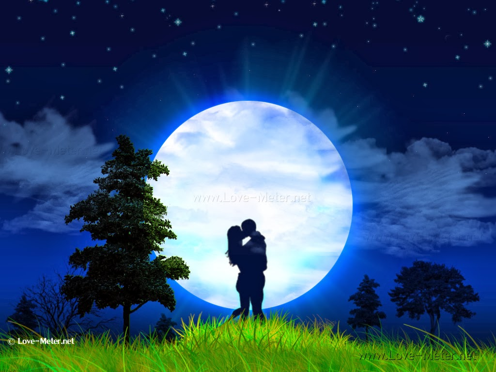 beautiful cool love wallpaper - wallpaper gallery