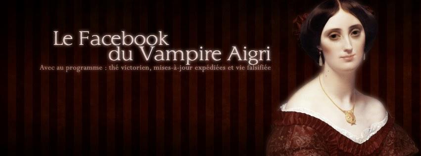https://www.facebook.com/le.vampire.aigri