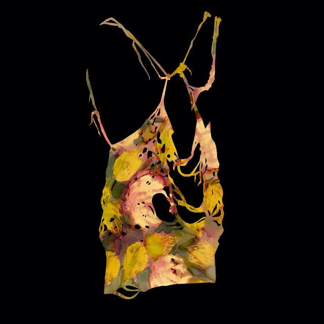 arapos, camiseta,estampado, africa cool hunter, dibujo, alta cultura