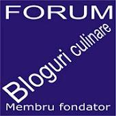 Faceti click pe imagine pentru forum