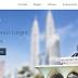 Salam Media, Islamic Marketing Agency in Malaysia, for Social Media and Bloggers