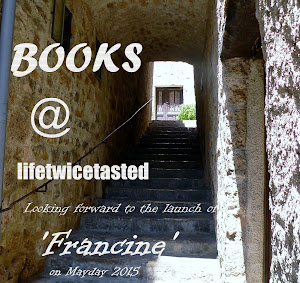 LINK HERE TO ALL MY NOVELS WITH INFO AND EXTRACTS