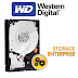 "Western Digital RE3 WD5002ABYS 500GB 7200 RPM 16MB Cache SATA 3.0Gb/s 3.5"" Internal Hard Drive -Bare Drive"
