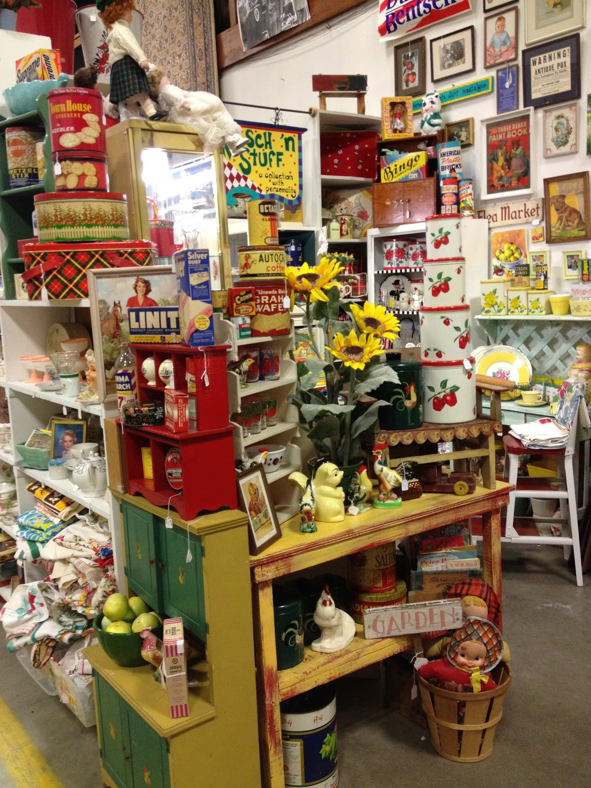 c dianne zweig kitsch n stuff what you need to consider when tuesday october 30 2012