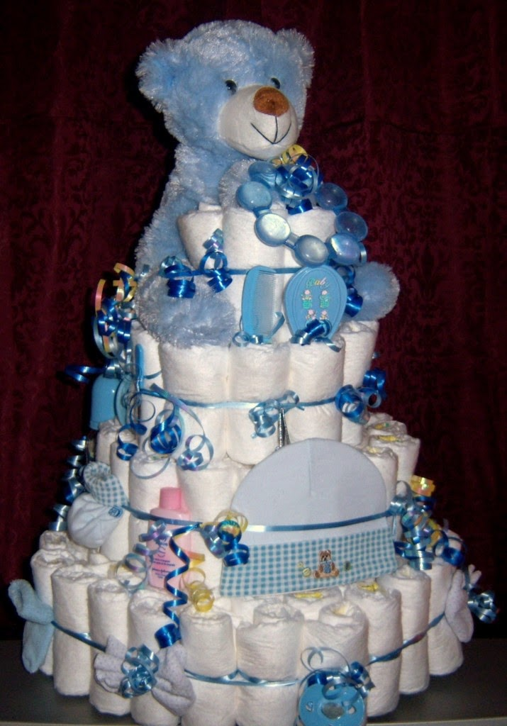 baby shower cakes baby shower cakes leicester, Baby shower invitation