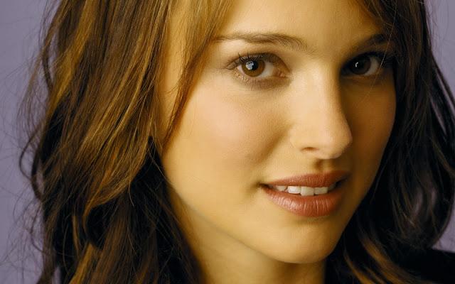 Natalie Portman Hd Wallpapers