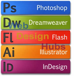 Look At These Web Design