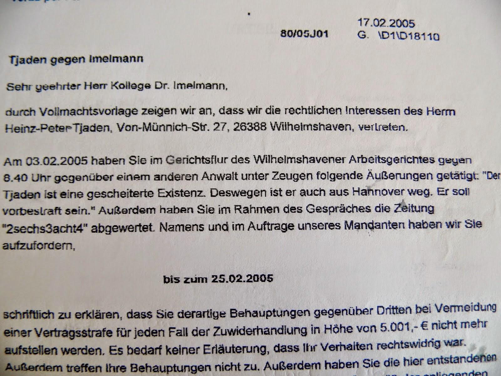 Schön Parkwächter Jobbeschreibung Lebenslauf Bilder - Beispiel ...