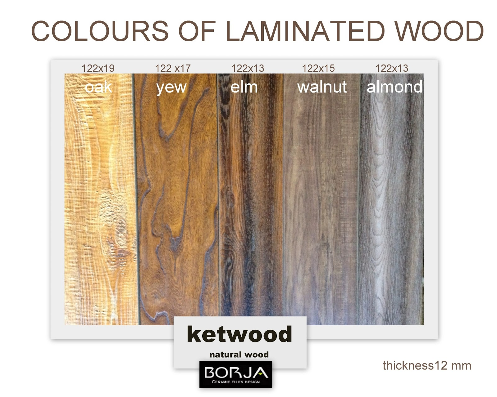 Top Laminate Flooring Floating Wood Tile Or Natural Wood Pros And With Laminate Pros And Cons