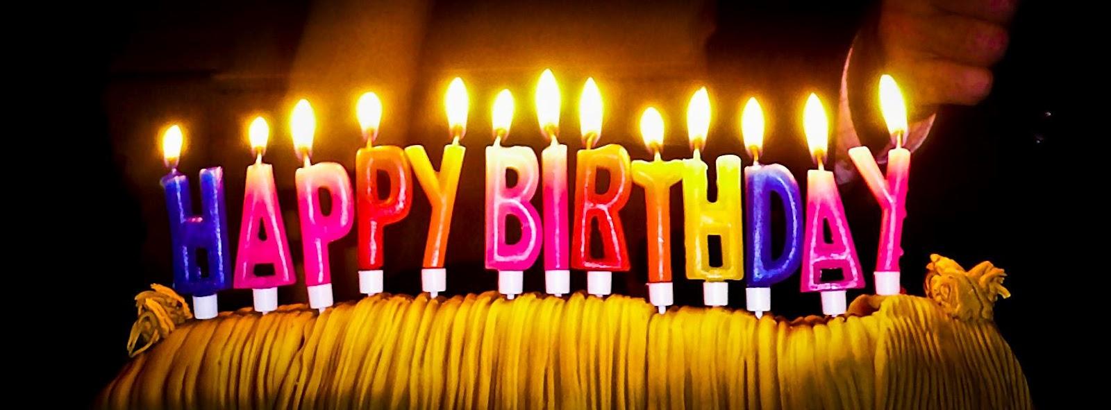 Happy Birthday Greetings For Facebook Wall Atletischsport