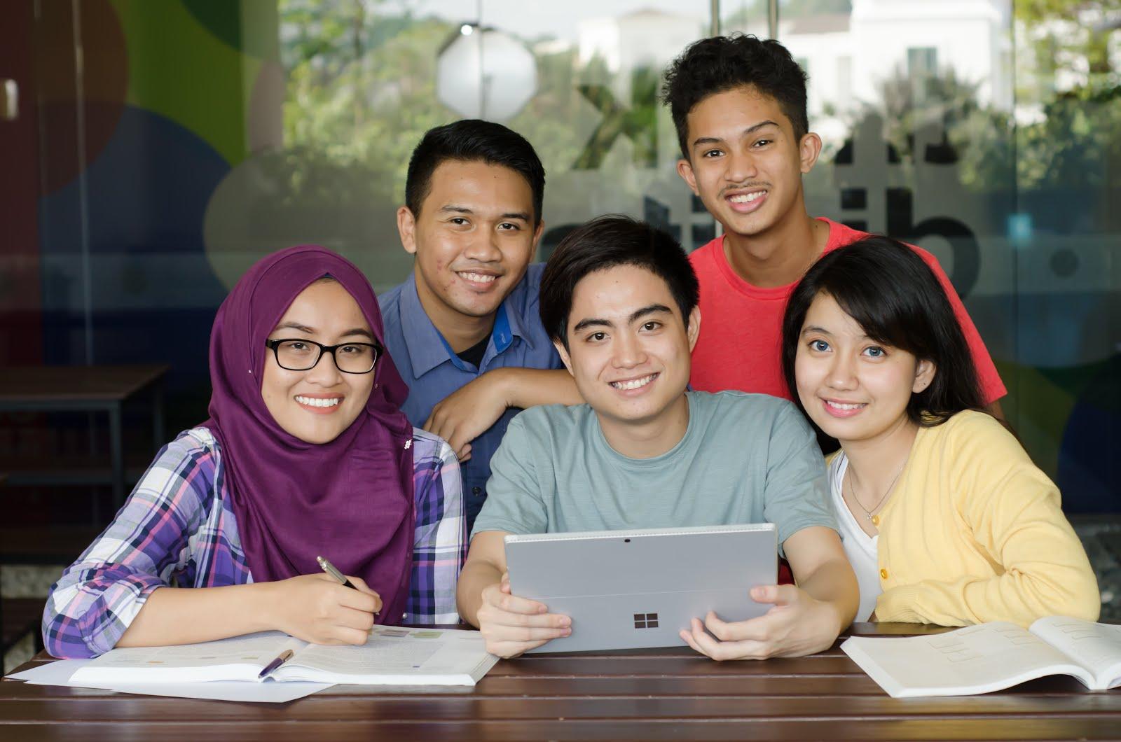 Digital Technology University