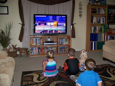the rock academy preschool rock n learn preschool review planet weidknecht 993