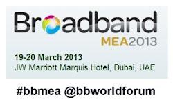 #bbmea March 19-20