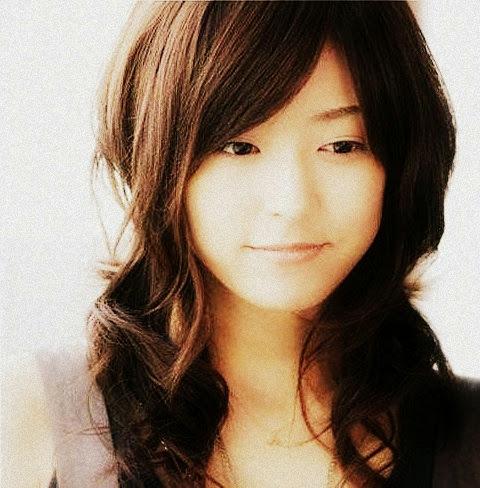 Mao Inoue photo