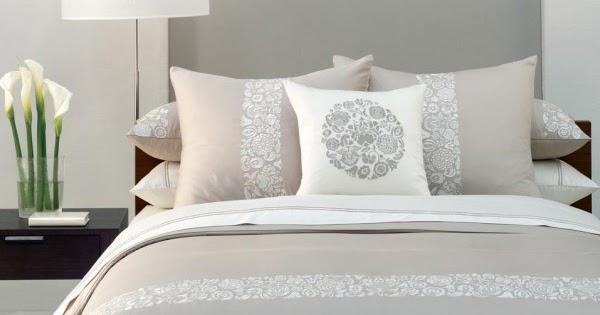 tips cara menata kamar tidur sempit dan sederhana