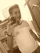 iszuan shah :))