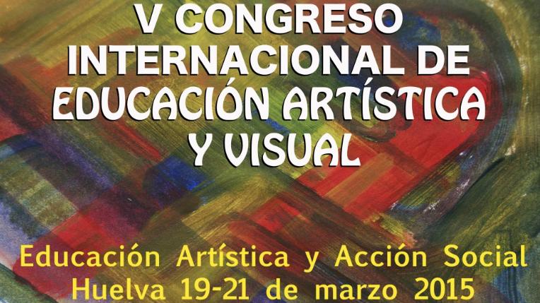 https://congresoeducacionartisticayvisual.wordpress.com/programa/