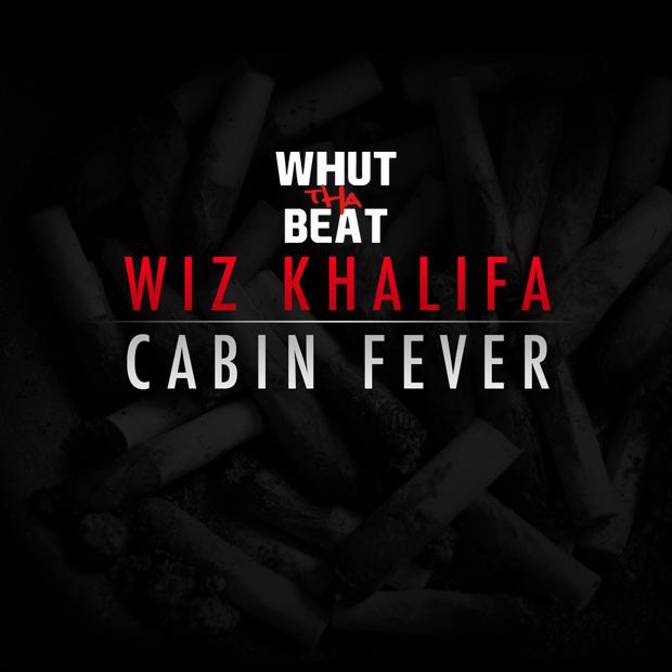 cabin fever wiz. Cabin Fever - Wiz Khalifa