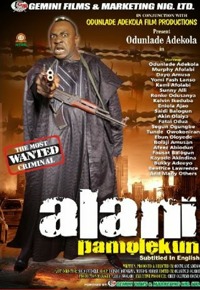 alani pamolekun movie