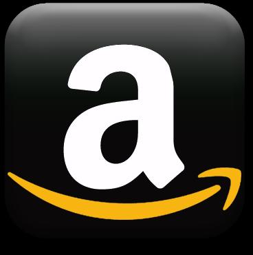 Amazon lisa gillis