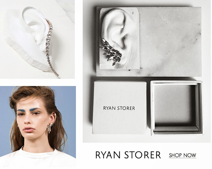 http://www.laprendo.com/Ryan-Storer.html?utm_source=Blog&utm_medium=Website&utm_content=Ryan+Storer&utm_campaign=11+May+2015