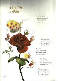 Mais poesia na escola -  Rosilene Silveira