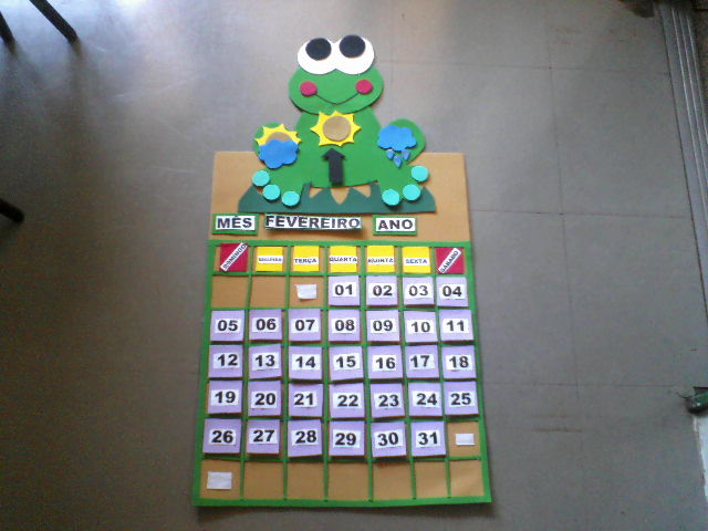decoracao de sala aula educacao infantil : decoracao de sala aula educacao infantil:ARTE&ARTE: ENFEITES PARA SALA DE AULA NA EDUCAÇÃO INFANTIL