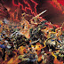 Warhammer Fantasy 9th Edition Inbound?
