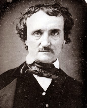 beauty in edgar allan poes poetry Poe, a great 19th-century american author, was born on jan 19, 1809, in boston, mass both his parents died when poe was two years old, and he was taken into the home of john allan, a wealthy tobacco exporter of richmond, va.