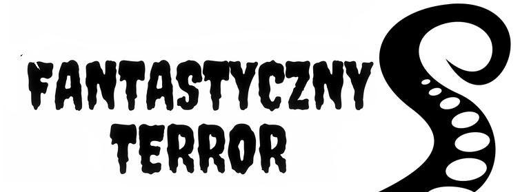 FANTASTYCZNY TERROR